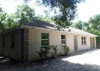 Pre Ejecución Hipotecaria en Orange City 32763 N SPARKMAN AVE - Identificador: 1640218470