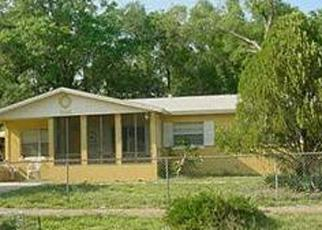 Pre Ejecución Hipotecaria en Deland 32720 W MANSFIELD ST - Identificador: 1640224157
