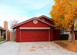 Pre Ejecución Hipotecaria en Palmdale 93550 FAIRFIELD AVE - Identificador: 1640278476