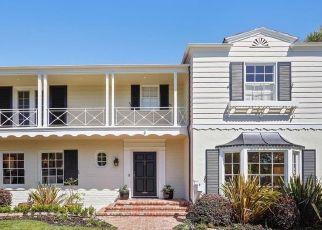Pre Ejecución Hipotecaria en San Mateo 94402 W 3RD AVE - Identificador: 1640391921