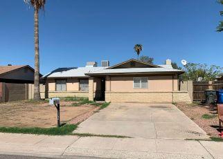 Pre Ejecución Hipotecaria en Phoenix 85033 W ELM ST - Identificador: 1640545640