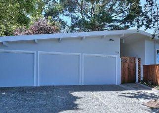 Pre Ejecución Hipotecaria en Sausalito 94965 MARION AVE - Identificador: 1641419838