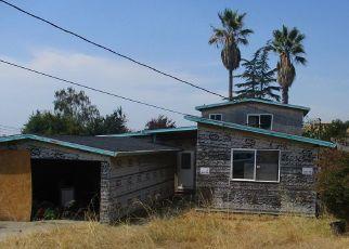 Pre Ejecución Hipotecaria en Hayward 94541 COSTA DR - Identificador: 1641442163
