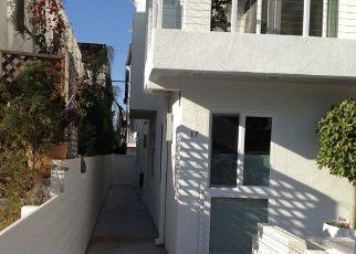Pre Ejecución Hipotecaria en Marina Del Rey 90292 LIGHTHOUSE ST - Identificador: 1641548150
