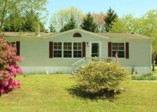 Pre Ejecución Hipotecaria en Swansboro 28584 SEASHORE DR - Identificador: 1641717214