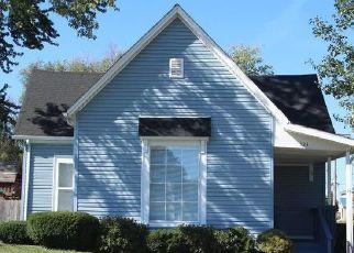 Pre Ejecución Hipotecaria en Jeffersonville 47130 E 9TH ST - Identificador: 1641727736