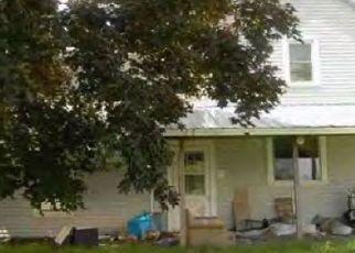 Pre Ejecución Hipotecaria en Hazel Green 53811 N MAIN ST - Identificador: 1642025106