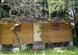 Pre Ejecución Hipotecaria en Bainbridge Island 98110 KOMEDAL RD NE - Identificador: 1642098248