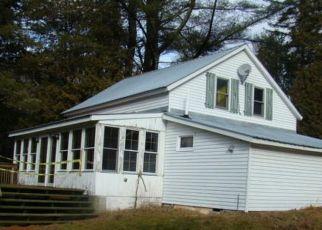 Pre Ejecución Hipotecaria en Brant Lake 12815 GRASSVILLE RD - Identificador: 1642146431