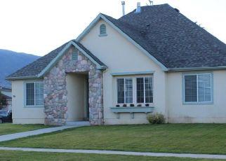 Pre Ejecución Hipotecaria en Farmington 84025 COUNTRY BEND RD - Identificador: 1642193742