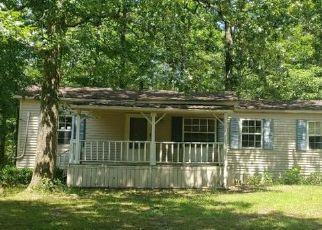 Pre Ejecución Hipotecaria en Bethel Springs 38315 HENSON RD - Identificador: 1642286136