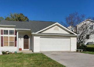 Pre Ejecución Hipotecaria en Knoxville 37914 BANYAN LN - Identificador: 1642288782