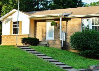 Pre Ejecución Hipotecaria en Clarksville 37042 MEADOWBROOK DR - Identificador: 1642297539