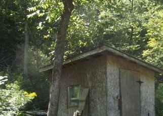 Pre Ejecución Hipotecaria en Whitleyville 38588 RILEY CREEK RD - Identificador: 1642323369