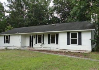 Pre Ejecución Hipotecaria en Jacksonville 28540 MILL RIVER RD - Identificador: 1642451705