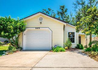 Pre Ejecución Hipotecaria en Sanford 32771 COBBLESTONE WAY - Identificador: 1642476672