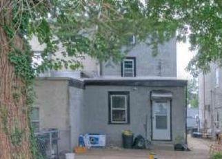 Pre Ejecución Hipotecaria en Philadelphia 19136 RHAWN ST - Identificador: 1642663238