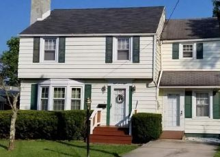 Pre Ejecución Hipotecaria en Morgantown 26505 RIVERVIEW DR - Identificador: 1642730244