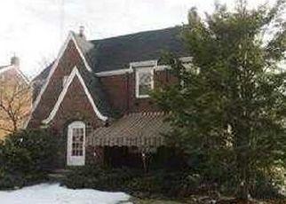 Pre Ejecución Hipotecaria en Youngstown 44512 RUSH BLVD - Identificador: 1642732889