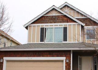 Pre Ejecución Hipotecaria en Sandy 97055 NORWALK DR - Identificador: 1643014498
