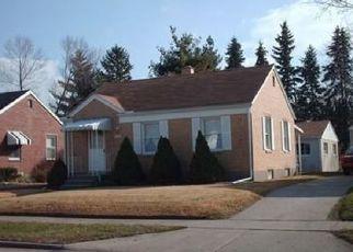 Pre Ejecución Hipotecaria en Dayton 45439 FULTON AVE - Identificador: 1643089389