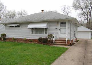 Pre Ejecución Hipotecaria en Cleveland 44135 W 182ND ST - Identificador: 1643126624