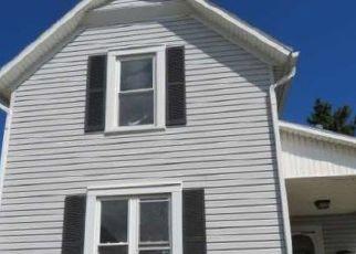 Pre Ejecución Hipotecaria en Fremont 43420 GABEL ST - Identificador: 1643182686