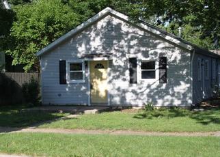 Pre Ejecución Hipotecaria en Elkhart 46516 12TH ST - Identificador: 1643199765