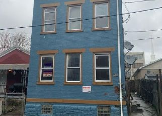 Pre Ejecución Hipotecaria en Newport 41071 ROBERTS ST - Identificador: 1643250566