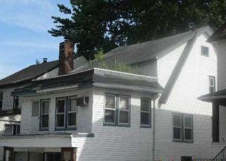 Pre Ejecución Hipotecaria en Englewood 07631 1ST ST - Identificador: 1643445465