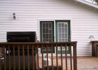 Pre Ejecución Hipotecaria en Marshfield 65706 CATALPA LN - Identificador: 1643487957