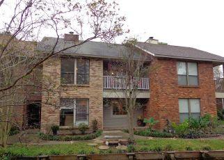 Pre Ejecución Hipotecaria en Baton Rouge 70816 AUBIN LN - Identificador: 1643782260