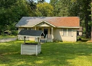 Pre Ejecución Hipotecaria en Shreveport 71106 RUSTIC WAY DR - Identificador: 1648781748