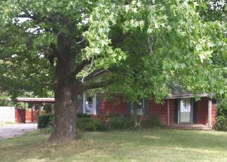 Pre Ejecución Hipotecaria en Crossville 62827 COUNTY ROAD 1950 E - Identificador: 1643855405