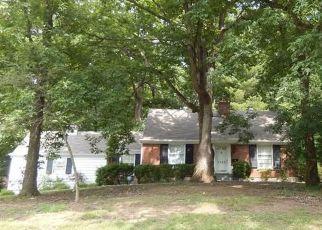 Pre Ejecución Hipotecaria en Louisville 40214 WESTHALL AVE - Identificador: 1643883886