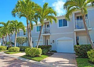Pre Ejecución Hipotecaria en North Palm Beach 33408 SEAVIEW DR - Identificador: 1643924615