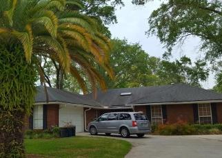 Pre Ejecución Hipotecaria en Jacksonville 32223 SEDGEMOORE DR S - Identificador: 1643936881