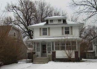 Pre Ejecución Hipotecaria en Sioux City 51104 DOUGLAS ST - Identificador: 1643952641
