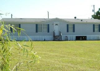 Pre Ejecución Hipotecaria en Pelham 31779 WADE RD - Identificador: 1644132647
