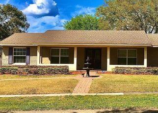 Pre Ejecución Hipotecaria en Orlando 32819 EDGE O WOODS CT - Identificador: 1644158488