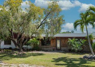 Pre Ejecución Hipotecaria en Key Largo 33037 PLANTE ST - Identificador: 1644171631