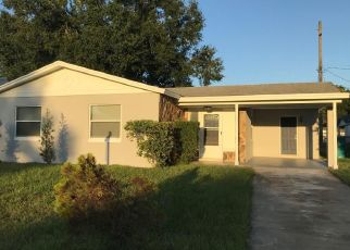 Pre Ejecución Hipotecaria en Orlando 32811 AARON AVE - Identificador: 1644227692