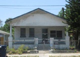 Pre Ejecución Hipotecaria en Tampa 33605 E 17TH AVE - Identificador: 1644317923