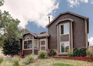 Pre Ejecución Hipotecaria en Denver 80249 E 43RD AVE - Identificador: 1644363456