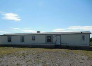 Pre Ejecución Hipotecaria en Delta 81416 HIGHWAY 92 - Identificador: 1644380992
