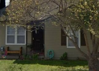 Pre Ejecución Hipotecaria en Stockton 95205 E WILLOW ST - Identificador: 1644467251