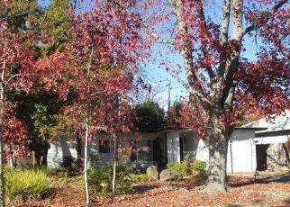 Pre Ejecución Hipotecaria en Sacramento 95825 TEVIS RD - Identificador: 1644477327