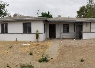 Pre Ejecución Hipotecaria en Rancho Cucamonga 91739 WHITTRAM AVE - Identificador: 1644488724