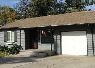 Pre Ejecución Hipotecaria en Stockton 95204 W SONOMA AVE - Identificador: 1644514109