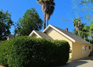 Pre Ejecución Hipotecaria en South Pasadena 91030 FREMONT AVE - Identificador: 1644572371
